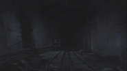 Episode 9 - Screenshot 236