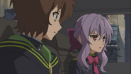Episode 8 - Screenshot 162