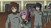 Episode 4 - Shino pairing off with Yoichi.jpg