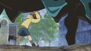 Episode 7 - Screenshot 113 (3)