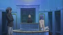 Episode 12 - Screenshot 93.png