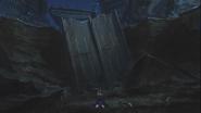 Episode 7 - Screenshot 149 (2)