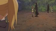 Episode 8 - Screenshot 120