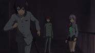Episode 3 - Screenshot 117