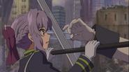 Episode 11 - Screenshot 142