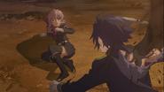 Episode 11 - Screenshot 286