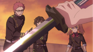 Episode 23 - Screenshot 20