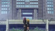 Episode 13 - Screenshot 108