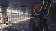 Episode 17 - Screenshot 6