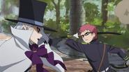 Episode 17 - Screenshot 126