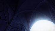 Episode 1 - Screenshot 209