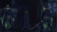 Episode 2 - Screenshot 27