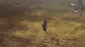 Episode 15 - Screenshot 131