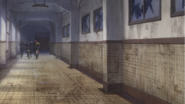 Episode 20 - Screenshot 73