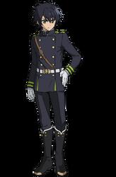 Yūichirō Hyakuya (Anime).png