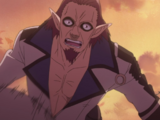 Unnamed Vampire Noble