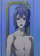 Lacus(Anime-IB)