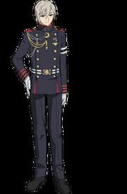 Shinya Hīragi (Anime).png