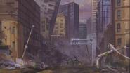 Episode 10 - Screenshot 239