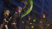Episode 14 - Screenshot 32