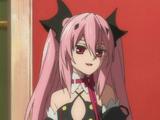 Krul Tepes (Anime)