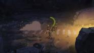 Episode 14 - Screenshot 228
