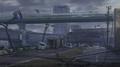 Episode 21 - Screenshot 167
