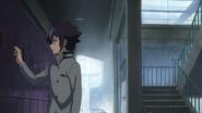 Episode 2 - Screenshot 160