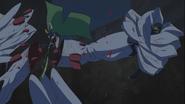 Episode 7 - Screenshot 144