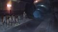 Episode 1 - Screenshot 193