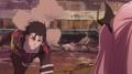 Episode 23 - Screenshot 123