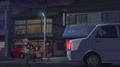 Episode 1 - Screenshot 15
