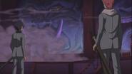 Episode 6 - Screenshot 81