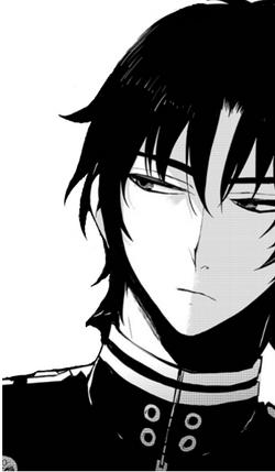 Guren Ichinose (Manga).png