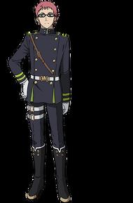 Serafin Dni Ostatnich - Shihō Kimizuki (Anime).png