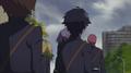 Episode 19 - Screenshot 117