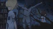 Episode 6 - Screenshot 53