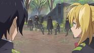 Episode 18 - Screenshot 57
