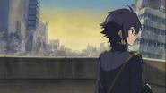 Episode 7 - Screenshot 38