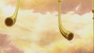 Episode 11 - Screenshot 212