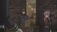 Episode 12 - Screenshot 15