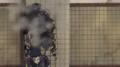 Episode 20 - Screenshot 49