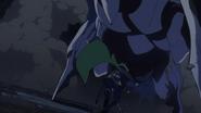 Episode 2 - Screenshot 34