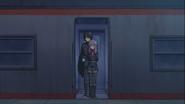 Episode 7 - Screenshot 28