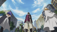 Episode 8 - Screenshot 198