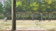 Episode 17 - Screenshot 169