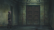 Episode 12 - Screenshot 7