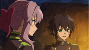Episode 14 - Screenshot 104
