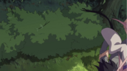 Episode 2 - Screenshot 236