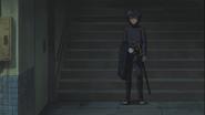 Episode 7 - Screenshot 15